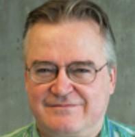 Dr. Roger Newman