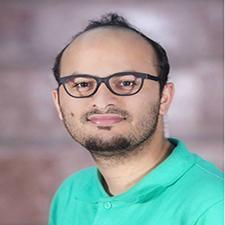 Dr. Qammer Abbasi